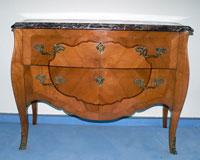 Was Wir Ankaufen Möbel Antiquitäten Porzellan Ankauf Gemälde