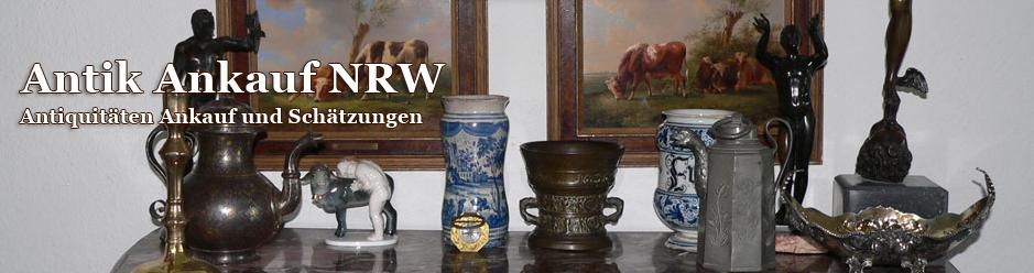 Egal Ob Antik Verkaufen Ankauf Antike Mobel Oder Porzellan Ankauf